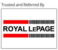 RoyalLe page