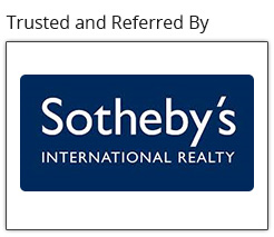 sothebys international ready