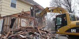 Home-Demolition-1